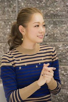 Idol, Japanese, Singers, Girls, Artist, Style, Toddler Girls, Swag, Japanese Language