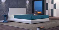 Mobiliário de Quarto Bedroom furniture www.intense-mobiliario.com  TROVÃO