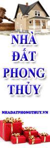 Nha dat thai nguyen, mua ban nha dat thai nguyen, bat dong san thai nguyen, ban nha o thai nguyen - Nhà đất, phong thủy