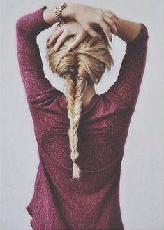 ↠{@AlinaTomasevic}↞ :Pinterest <3   ☽☼☾ love life ☽☼☾  