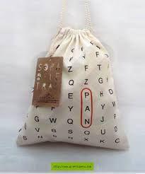 Resultado de imagen para bolsos de tocuyo c799f83171e01