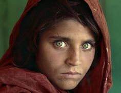 one of my favorite pictures - National Geographic
