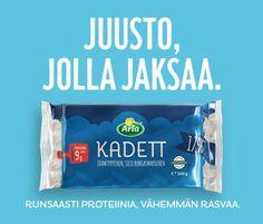 """""""Seksiä ei tarvitse harrastaa päivittäin, ei edes kahta kertaa viikossa"""" - Seksuaalisuus - Elämä - Helsingin Sanomat"""