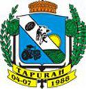Acesse agora Prefeitura de Tapurah - MT retifica Concurso com salário de até R$ 13 mil  Acesse Mais Notícias e Novidades Sobre Concursos Públicos em Estudo para Concursos