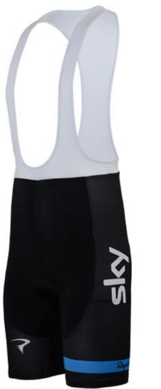 TEAM SKY REPLICA UK - TEAM SKY REPLICA BIB SHORTS ON OFFER £24.99. Bargain  Cycling 28534af2c