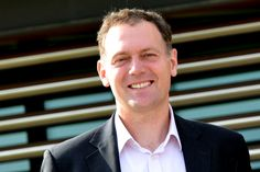 Andy Preston #andypreston  http://teessidecharity.org.uk/trustees/