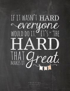 College Pro 10 Motivational Quotes For Students: Part 3 . College Pro 10 for Students: Part 3 motivational quotes for students - Motivational Quotes Motivacional Quotes, Great Quotes, Words Quotes, Quotes To Live By, Quotes Inspirational, Study Quotes, Inspiring Sayings, Quotes Images, Exam Quotes