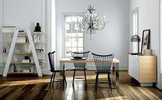 Nový showroom nábytku   Bonami