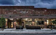 """Résultat de recherche d'images pour """"shinola"""""""