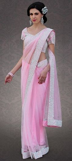 221846622 7 Best Cotton Sarees Online Shopping images