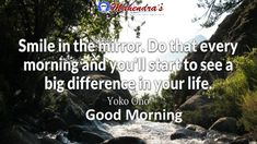 Good Morning..!! Visit On  TWITTER : Www.twitter.