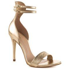 672789731a89 44 Best bridal shoes images