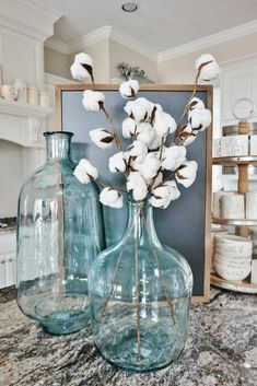 European Home Decor, Vintage Home Decor, Rustic Decor, Farmhouse Decor, Modern Decor, Affordable Home Decor, Cheap Home Decor, Diy Home Decor, Home Decor Vases