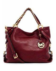 1bda4daff254 Women Bags. Add the Michael Michael Kors Tristan Large Shoulder Tote ...