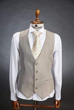 Vest, Costumes, Jackets, Dresses, Fashion, Down Jackets, Vestidos, Moda, Dress Up Clothes