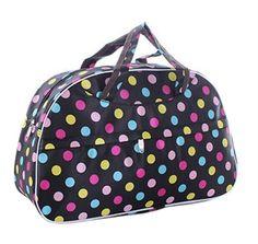 ASDS 2016 Women Travel Bag Large Capacity Men Luggage Travel Duffle Bags Bag