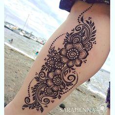 Beachside henna for my beautiful sis! . . #sarahenna #henna #hennapro #mehndi #Kirkland #kirklandart #seattlehenna #seattle #pnw #hennaartist #hennaart #hennadesign #art #artist#425 #heena #mehendi #seattleart #kirklandartist #kirklandhenna #naturalhenna #hennaart #bothell #bothellhenna #seattle