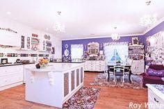 purple-kitchen-2-611x407