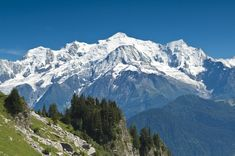 Walk-to-the-Varan-hut-view-of-the-Mont-Blanc-range_default_format.jpg (1178×782)
