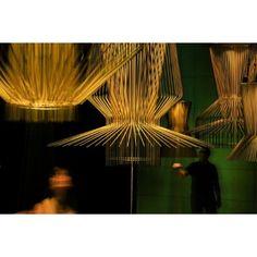 Allegro Ceiling Light by Foscarini - Wall/Ceiling Lights - Lighting