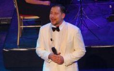 Gala van het Nederlands Theater 2009