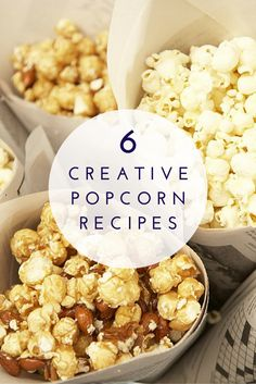The 20 best home theater systems images on pinterest top rated 6 creative popcorn recipes fandeluxe Image collections