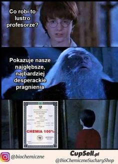 Harry Potter Mems, Harry Potter Fandom, Polish Memes, Funny Mems, Fantastic Beasts And Where, Cursed Child, Draco Malfoy, Pranks, I Laughed