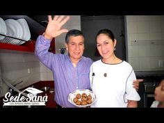 SS20 | BESAN LADOO | GOLOSINA VEGANA NUTRITIVA | LUIS ANTONIO MELÓN GÓMEZ - YouTube Canal E, Youtube, Gram Flour, Coconut Milk, Vegan Desserts, Natural Treatments, Treats, Cooking, Youtubers