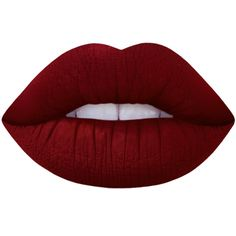 Lime Crime Wicked Velvetine Liquid Lipstick lip color will talk dirty for you. Lime Crime Wicked, Lime Crime Lipstick, Liquid Lipstick, Matte Lipsticks, Berry Lipstick, Lipstick Swatches, Mac Lipstick, Lipstick Colors, Lip Colors