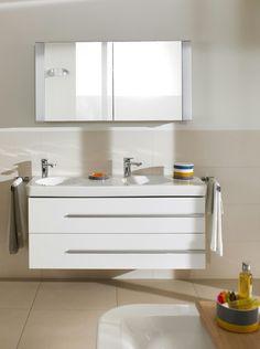 INOUT-HOME / fürdőszoba villeroy joyce