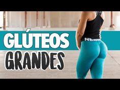 VIENTRE PLANO: RUTINA IMPRESCINDIBLE 5 planchas   Abs & Core Workout - YouTube