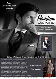 Mode Aix Handson