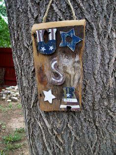 Americana Wall Decor Plaques Signs Unique Wood Welcome Sign Rustic Home Decor Welcome Sign Welcome Sign Inspiration Design