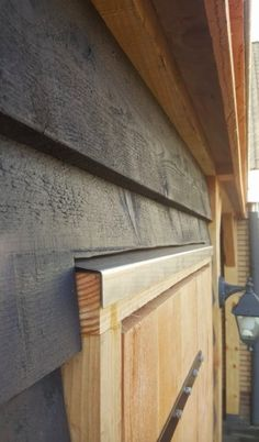 Tips, formulas, furthermore quick guide with respect to getting the most effective outcome as well as making the maximum utilization of Shed Renovation House Cladding, Timber Cladding, House Siding, Framing Construction, Shed Construction, Wood Facade, Casas Containers, Diy Shed Plans, Wood Shed
