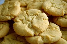 Something Sweet, Biscotti, Food And Drink, Cookies, Baking, Vegetables, Cake, Desserts, Recipes