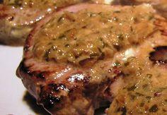 Un clásico de las fiestas es el peceto. Lo acompañamos con salsa de puerros http://www.e-recetas.com/recetario/recetas-de-carnes-recetas/un-clasico-de-las-fiestas-es-el-peceto-lo-acompanamos-con-salsa-de-puerros.htm