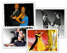 Alexey and Lilya - Professional Dancers for cruise ships and celebrity parties worldwide. Professional Dancers, Cruise Ships, Your Photos, Parties, Celebrity, Entertaining, Movie Posters, Fiestas