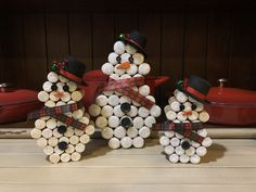 - Bottle Crafts - Easy Upcycle Wine Cork Ideas Crafts For Kids Wine Cork Crafts; Easy Wine Cork Ideas Crafts For Kids. Wine Craft, Wine Cork Crafts, Wine Bottle Crafts, Wine Bottles, Crafts With Corks, Champagne Cork Crafts, Champagne Corks, Christmas Wine, Christmas Crafts For Kids