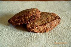 arbuzowedaiquiri: ciasteczka konopne z olejem i cukrem kokosowym