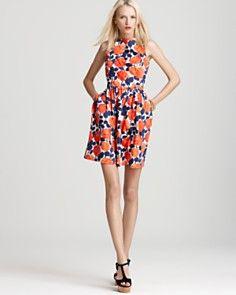 Shoshanna Dresses Bloomingdales Shoshanna Dresses