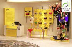 pop up store sevilla - Buscar con Google