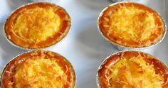 Pie paling enak ...kulitnya crunchy ...dalamnya gurih.....sedap pokoknya:-) Thanks Mbak Rika Kristiawan  yang sudah share resep ini. Set... Congo Bars, Chess Pie, Vanilla Sponge Cake, Oreo Dessert, No Bake Pies, Rose Cake, Cake Cookies, Maya, Cake Recipes