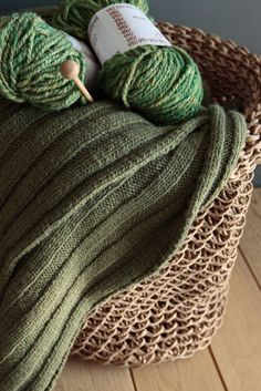 I'd love to be able to knit or crochet again. Damned hands. I need to find alternative methods or needles for the knitting, I know where to get better hooks now!
