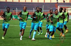NASARAWA UNITED SEEKS FOR POINTS AGAINST TORNADOES   Nasarawa United will on match day 12 head to Lokoja to keep a datewith host Niger Tornadoes in one of the Nigerian Professional FootballLeague.  Both teams met twice last season with Bashir Abdulrahman solitarystrike the difference between both teams in Makurdi while IsmailaGatas double for Niger Tornadoes did the damage against the Solidminers.  Buoyed by the victory against Akwa united in Lafia the solid minersare expected to keep faith…