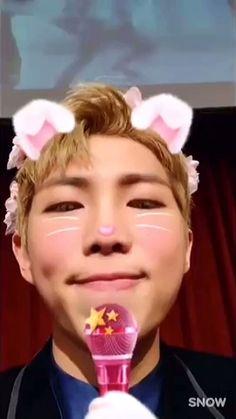 Jungkook Abs, Bts Bangtan Boy, Bts Jungkook, Namjin, All Funny Videos, Bts Rap Monster, Bts Aesthetic Pictures, Bts Korea, Kpop
