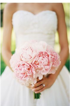perfection #flowers #wedding