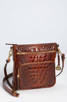 6433dbfb3036 162 Best Brahmin handbags images