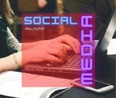 Social Media Marketing Specialist. 👉 Facebook Organic Marketing Expert. 👉 Facebook Paid marketing Expert. 👉 Organically Promote in any Country 👉 Promote targeted Public Group  View Detail's From Given Upper Fiverr.com Link Facebook Business, Facebook Marketing, Social Media Marketing, Business Pages, Public, Organic, Group, Country, Link