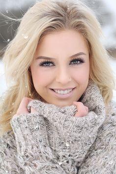 The Best of Beautiful Women