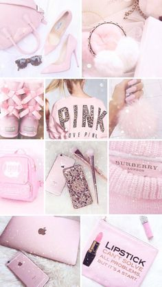 #Pink @eseraphim1329